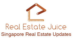 Juices in Real Estate
